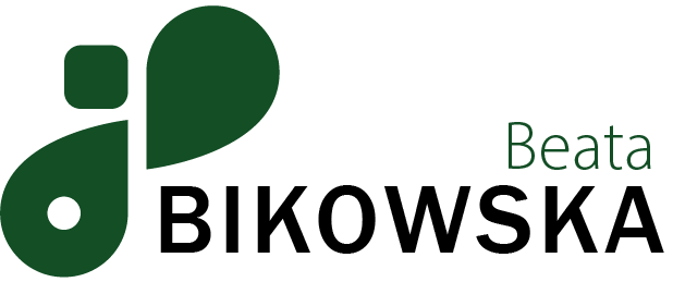 Beata Bikowska Business & Wellbeing